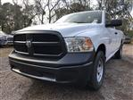2019 Ram 1500 Regular Cab 4x2,  Pickup #M190200 - photo 8