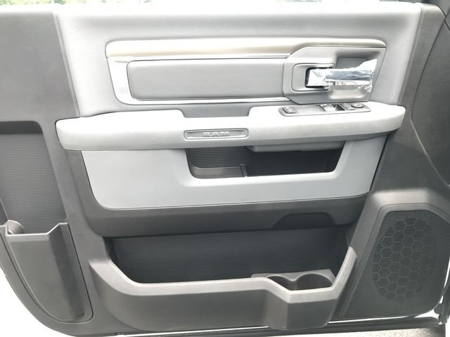 2018 Ram 1500 Regular Cab 4x2,  Pickup #MS180026 - photo 20