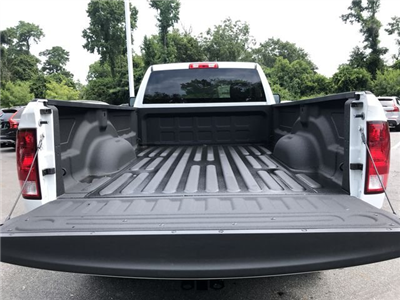 2018 Ram 1500 Regular Cab 4x2,  Pickup #MS180026 - photo 13