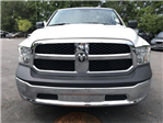 2018 Ram 1500 Regular Cab 4x2,  Pickup #MS180026 - photo 7