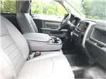 2018 Ram 1500 Regular Cab 4x2,  Pickup #MS180026 - photo 17