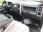 2018 Ram 1500 Regular Cab 4x2,  Pickup #MS180026 - photo 18