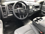 2018 Ram 1500 Regular Cab 4x2,  Pickup #MS180026 - photo 19