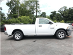 2018 Ram 1500 Regular Cab 4x2,  Pickup #MS180026 - photo 2