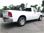 2018 Ram 1500 Regular Cab 4x2,  Pickup #MS180026 - photo 1
