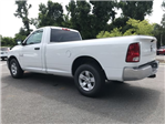 2018 Ram 1500 Regular Cab 4x2,  Pickup #MS180026 - photo 4