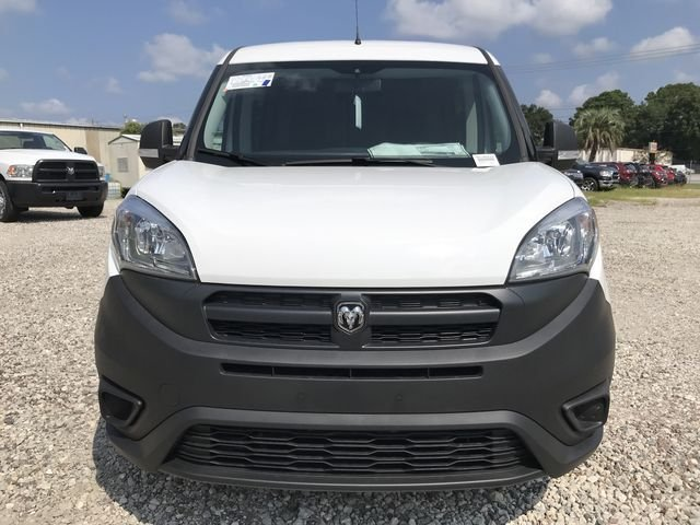 2018 ProMaster City FWD,  Empty Cargo Van #MS180039 - photo 10