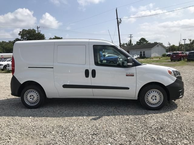 2018 ProMaster City FWD,  Empty Cargo Van #MS180039 - photo 5