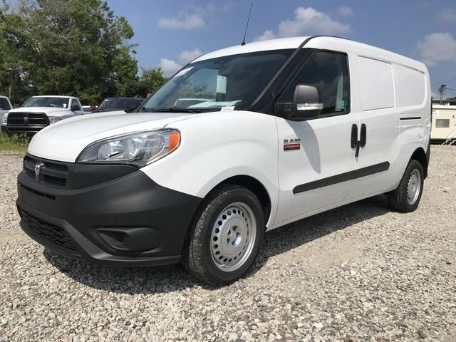 2018 ProMaster City FWD,  Empty Cargo Van #MS180039 - photo 9