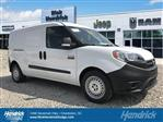 2018 ProMaster City FWD,  Empty Cargo Van #MS180039 - photo 1