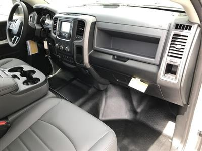 2018 Ram 3500 Crew Cab DRW 4x2,  Cab Chassis #MS180049 - photo 17
