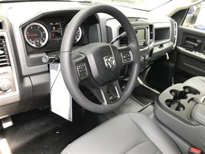 2018 Ram 3500 Crew Cab DRW 4x2,  Cab Chassis #MS180049 - photo 18