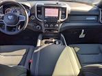 2022 Ram 1500 Quad Cab 4x2,  Pickup #N00005 - photo 19