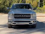 2022 Ram 1500 Quad Cab 4x2,  Pickup #N00006 - photo 5