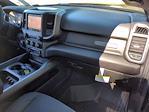 2022 Ram 2500 Crew Cab 4x4,  Pickup #N00007 - photo 22