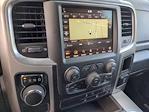 2020 Ram 1500 Crew Cab 4x2,  Pickup #P36294 - photo 24
