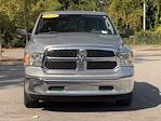 2020 Ram 1500 Crew Cab 4x2,  Pickup #P36294 - photo 8