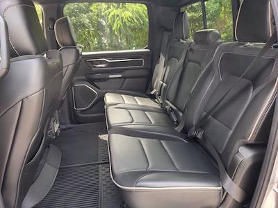 2019 Ram 1500 Crew Cab 4x4,  Pickup #SA15945 - photo 29