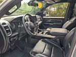 2019 Ram 1500 Crew Cab 4x4,  Pickup #SA15945 - photo 14