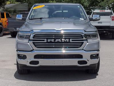 2019 Ram 1500 Crew Cab 4x4, Pickup #SA89907 - photo 11
