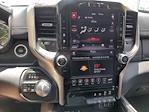 2019 Ram 1500 Crew Cab 4x4, Pickup #SA89907 - photo 25
