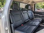 2019 Ram 1500 Crew Cab 4x4, Pickup #SA89907 - photo 40