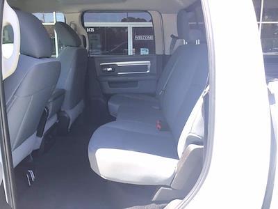 2020 Ram 1500 Crew Cab 4x2, Pickup #X00471 - photo 30