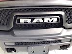 2018 Ram 1500 Crew Cab 4x4,  Pickup #X21122 - photo 22