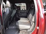 2018 Ram 1500 Crew Cab 4x4,  Pickup #X21122 - photo 25