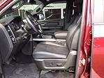 2018 Ram 1500 Crew Cab 4x4,  Pickup #X21122 - photo 26