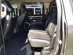 2019 Ram 1500 Crew Cab 4x4,  Pickup #X87326 - photo 30