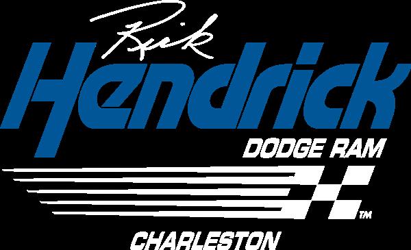 Rick Hendrick Dodge Chrysler Jeep logo
