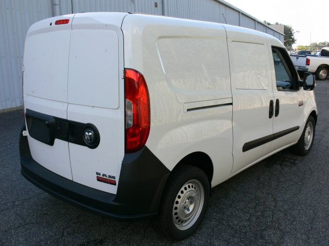 2017 ProMaster City, Cargo Van #17063 - photo 3