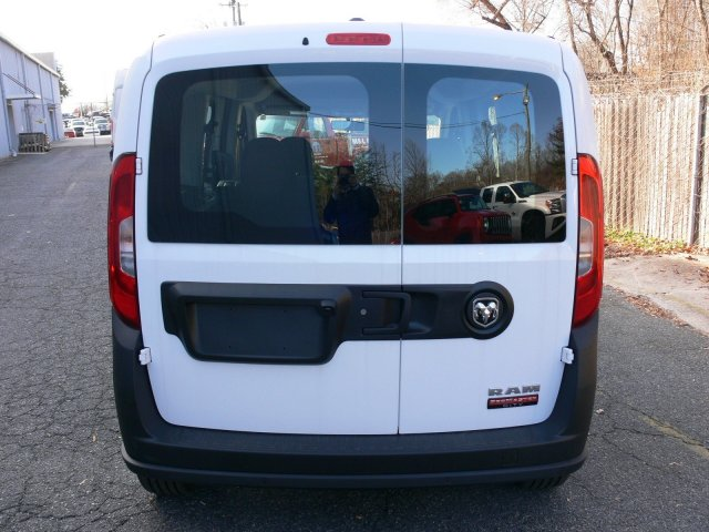 2017 ProMaster City, Cargo Van #17178 - photo 8