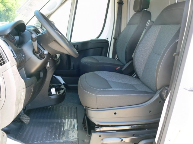 2017 ProMaster 1500 High Roof Cargo Van #17837 - photo 15