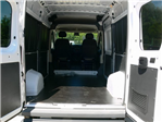 2017 ProMaster 1500 High Roof, Cargo Van #17837 - photo 1