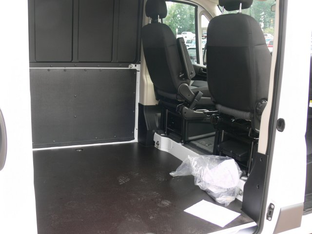2017 ProMaster 1500 High Roof, Cargo Van #17848 - photo 18