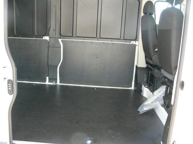 2017 ProMaster 2500 High Roof, Cargo Van #17849 - photo 21