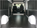 2017 ProMaster 2500 High Roof Cargo Van #17912 - photo 1