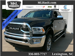 2017 Ram 2500 Crew Cab 4x4 Pickup #17930 - photo 1