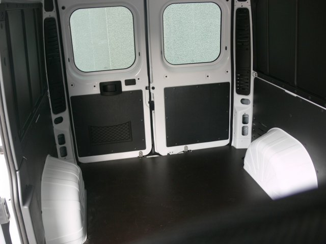 2017 ProMaster 1500 High Roof Cargo Van #17961 - photo 18