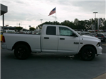 2018 Ram 1500 Quad Cab Pickup #18054 - photo 9