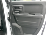 2018 Ram 1500 Quad Cab Pickup #18054 - photo 19
