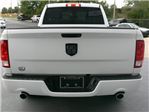 2018 Ram 1500 Quad Cab Pickup #18054 - photo 7