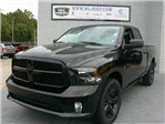 2018 Ram 1500 Quad Cab Pickup #18055 - photo 6