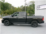 2018 Ram 1500 Quad Cab Pickup #18055 - photo 5