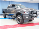 2018 Ram 2500 Crew Cab 4x4,  Pickup #18236 - photo 3