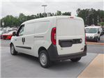 2018 ProMaster City FWD,  Sortimo Upfitted Cargo Van #18368 - photo 8