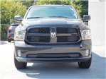 2018 Ram 1500 Crew Cab 4x4,  Pickup #18385 - photo 3