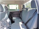2018 Ram 1500 Crew Cab 4x4,  Pickup #18385 - photo 6